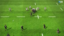 Rugby World Cup 2015 19 07 2015 screenshot 2