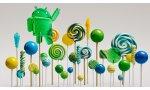 rumeur android 5 1 date fonctionnalitees maj lollipop