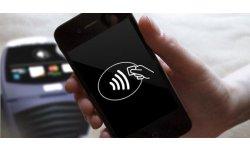 INFO ou INTOX - Apple aurait signé avec divers organismes pour proposer du paiement via mobile
