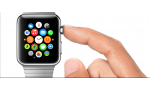 rumeur apple watch rapport date debut production masse