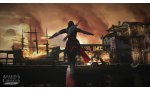 rumeur assassin creed chronicles china une version ios et android apercu fichiers pc