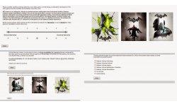 #RUMEUR - Batman Arkham : informations, titre et jaquette potentiels pour la remastérisation d'Asylum et City
