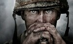 RUMEUR - Call of Duty: WWII - Une version Nintendo Switch en développement ?