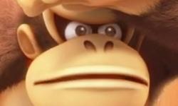 RUMEUR sur Donkey Kong : un nouveau jeu en 2D par les développeurs de Super Mario Odyssey bientôt annoncé par Nintendo