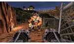 rumeur duke nukem 3d world tour un remake 20 ans jeu premieres images fuite