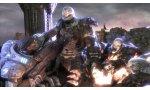 #RUMEUR - Gears of War Remastered se précise, et certains ont déjà pu y jouer