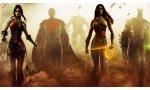 RUMEUR - Injustice 2 : la suite du jeu de combat avec les héros de DC Comics bientôt annoncée