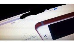 rumeur iphone 6s plus apple (4)