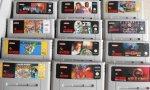 RUMEUR - Nintendo NX : la console utiliserait des cartouches à la place des disques