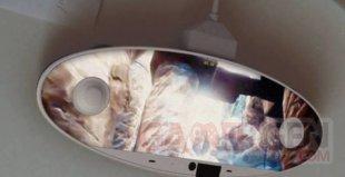 Rumeur Nintendo NX manette fuite (1)