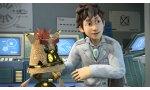 #RUMEUR - PlayStation Plus : le programme des jeux offerts pour le mois de mai 2015 a fuité