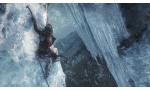 #RUMEUR - Rise of the Tomb Raider : un mois de sortie pour la version PS4