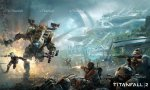 RUMEUR - Titanfall 2 : mois de sortie, grappin, Violator en bonus de précommande et affiche