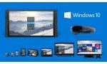 rumeur windows 10 mois sortie os microsoft date juillet amd