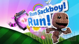 Run Sackboy Run 05.09.2014  (6)