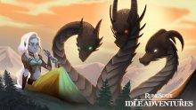 RuneScape Idle Adventures (1)