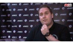 runescape interview neil mcclarty directeur commercial jagex entretien
