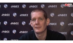 runescape old school interview mat kemp entretien jagex product manager