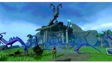 RuneScape_TheArc_09_1469525572