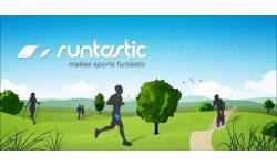 runtastic head