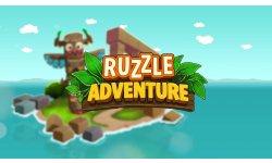ruzzle adventure titre
