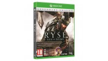 ryse-legendary-edition