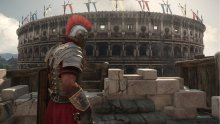 Ryse PC 4k Steam