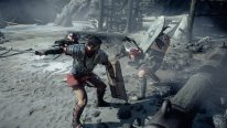 Ryse Son of Rome 07 08 2014 screenshot (1)