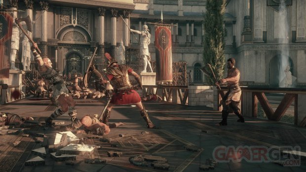 Ryse Son of Rome 07 08 2014 screenshot (5)