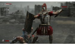 Ryse Son of Rome 08.11.2013 (8)