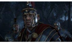 Ryse Son of Rome 18 10 2013 screenshot 4