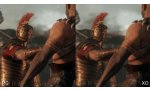 ryse son of rome difference visuelle video comparaison versions editions pc xbox one