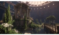 Ryse Son of Rome DLC Duel of Fate 01