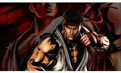 ryu street fighter 1