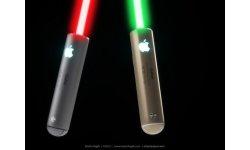 sabre laser ilaser martin hajek (10)