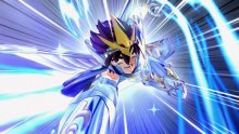 Saint-Seiya-Brave-Soldiers_10-10-2013_screenshot-18