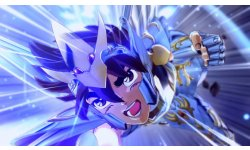 Saint Seiya Brave Soldiers 10 10 2013 screenshot 20