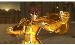 Saint Seiya Brave Soldiers 14 08 2013 screenshot 36