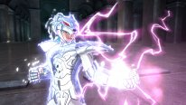 Saint Seiya Soldiers Soul 02 07 2015 screenshot 11