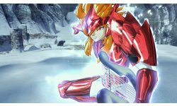 Saint Seiya Soldiers Soul 02 07 2015 screenshot 23