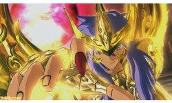 Saint Seiya Soldiers' Soul  (11)