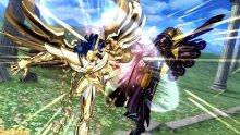 Saint Seiya Soldiers' Soul  (12)