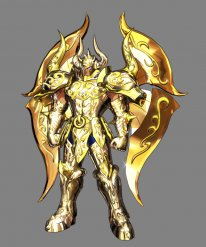 Saint Seiya Soldiers Soul 22 04 2015 art 1
