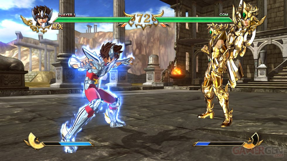 saint-seiya-soldiers-soul-22-04-2015-screenshot-11_0903D4000000802580.jpg