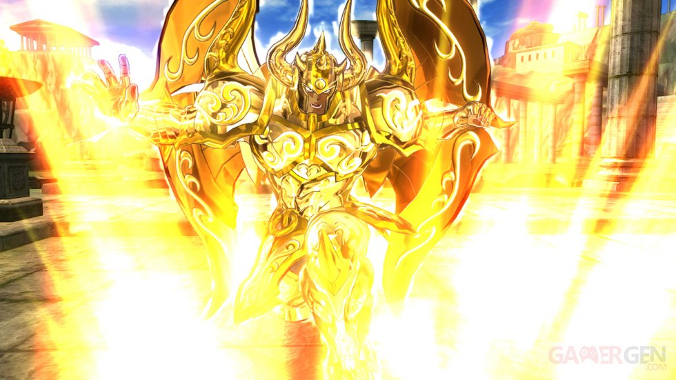 saint-seiya-soldiers-soul-22-04-2015-screenshot-1_0903D4000000802570.jpg