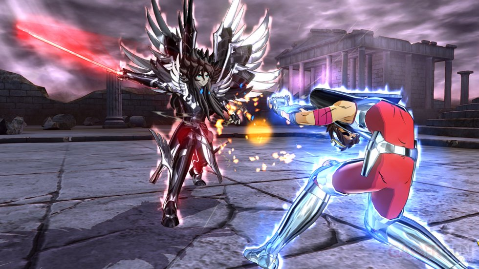 saint-seiya-soldiers-soul-22-04-2015-screenshot-5_0903D4000000802574.jpg
