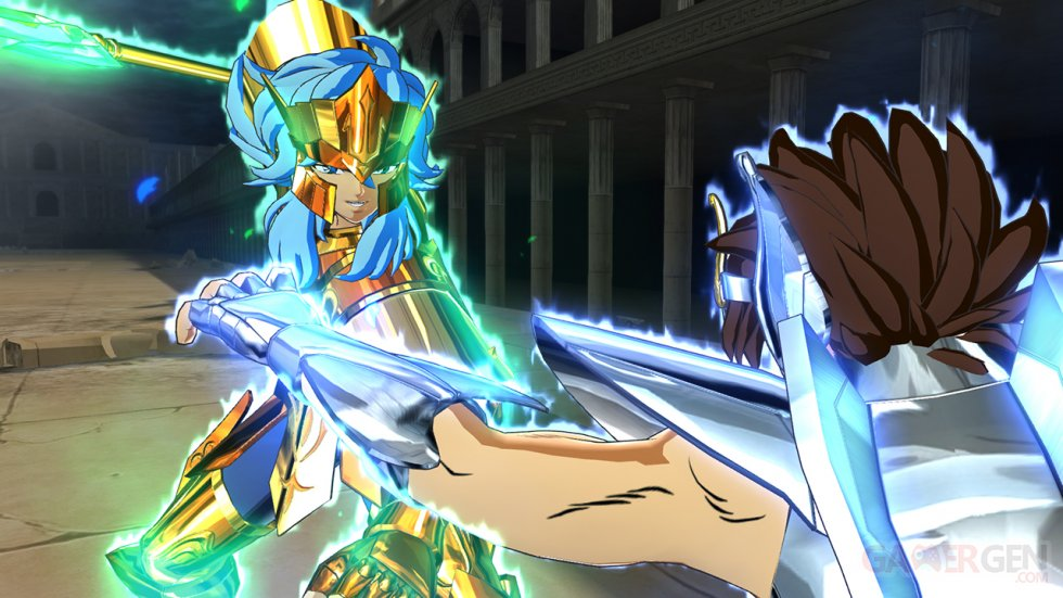 saint-seiya-soldiers-soul-22-04-2015-screenshot-7_0903D4000000802576.jpg