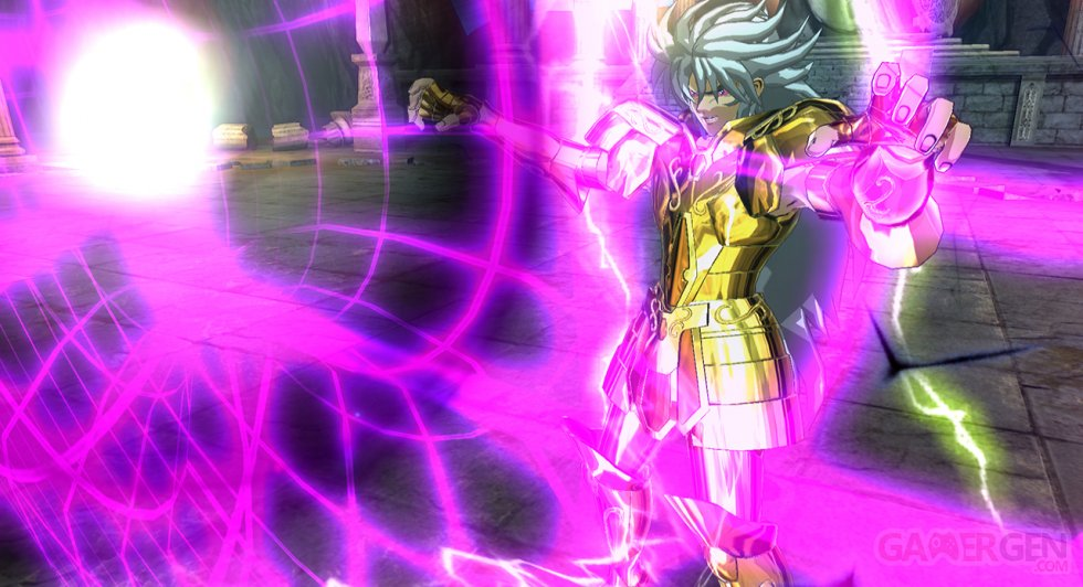 saint-seiya-soldiers-soul-22-04-2015-screenshot-9_0903D4000000802578.jpg