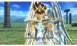 Saint Seiya Soldiers' Soul (24)