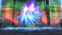 Saint Seiya Soldiers' Soul  (3)